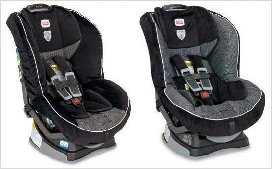 britax car seat compare britax marathon g4 vs g3 seats. Black Bedroom Furniture Sets. Home Design Ideas