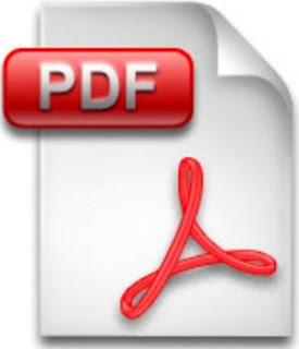 Convertir documentos en PDF con OpenOffice en Ubuntu