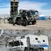 Desert Challenger: de veículo militar a caravana de luxo!