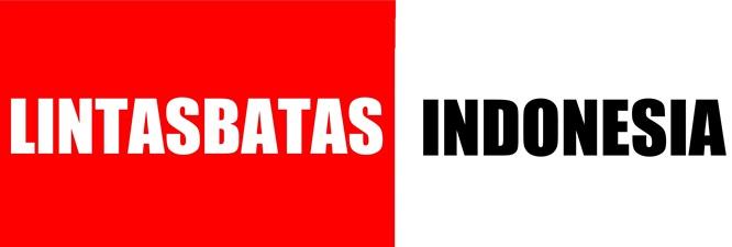 Lintas Batas Indonesia