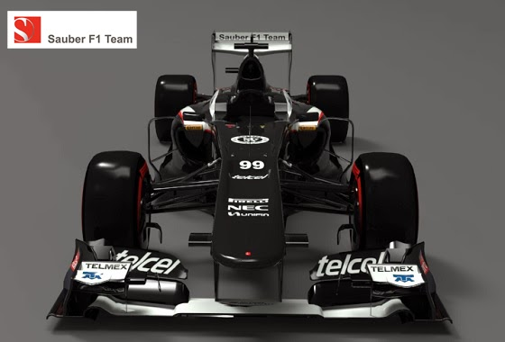 Remember That This Livery Is Not 100 Accurate Like In Real Life Because Of Skin Restrictions Which Has Codemasters Made F1 2013 Game