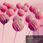 LolliPopcake