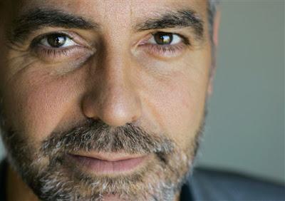 Джордж Клуни не отрече клюката, че е ГЕЙ!