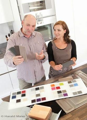 Wir renovieren Ihre Küche : Kuechenmodernisierung | {Küchenmodernisierung 39}