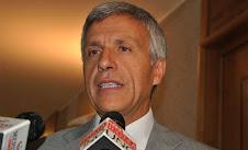 Luigi Nieri candidato sindaco alle primarie del centro sinistra