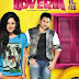 Loveria 2013 movie download in HD Quality