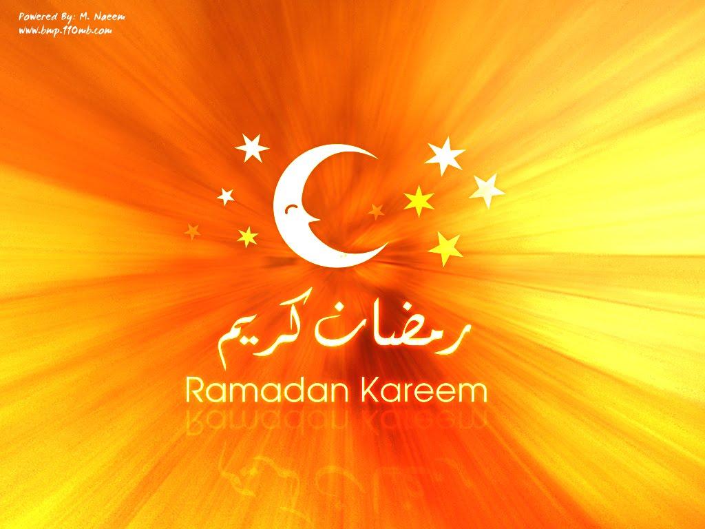 http://3.bp.blogspot.com/-dmyDN-f1DG0/UApmXEXRNcI/AAAAAAAAApM/_7hyk9gXG1Y/s1600/Ramadan_Kareem___Wallpaper_by_bluemp.jpg