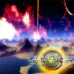 Andromeda (Guatemala)