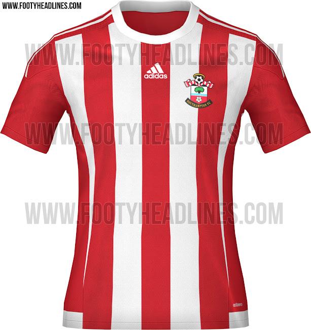 southampton-15-16-home-kit.jpg
