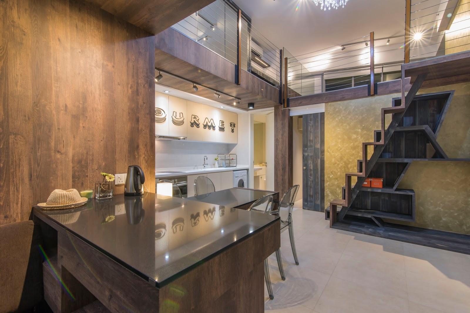 Interior design guide condo small office home ofice for Interior decoration guide