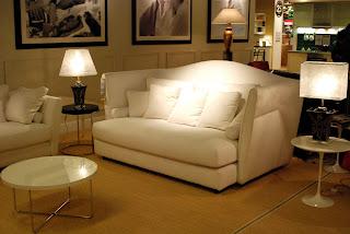 como comprar sofa sala