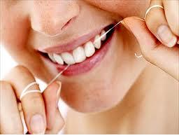 Houston dental implant