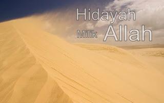 http://3.bp.blogspot.com/-dn2lqtS2Bsk/TvXrBoG1_SI/AAAAAAAAASA/xKpzjMjzgOU/s1600/hidayah+milik+Allah.jpg