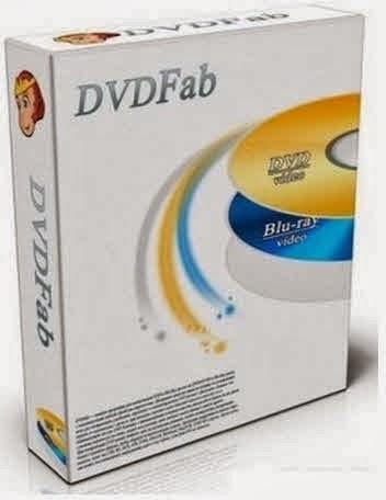 Download 1Click DVD Copy 5 Key