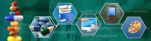 Health Care & Web Application Development
