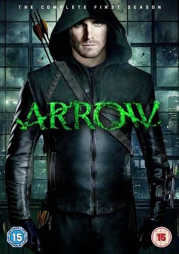 Free download arrow season 2 complete