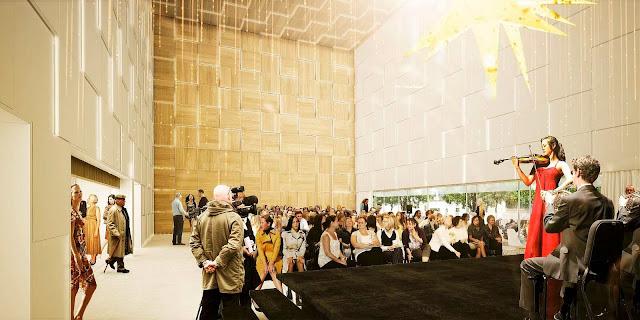 07-schmidt-hammer-lassen-architects-Wins-Vendsyssel-Theatre-Competition
