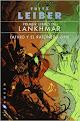 Primer Libro De Lankhmar. Fafhrd Y El Ratonero Gris
