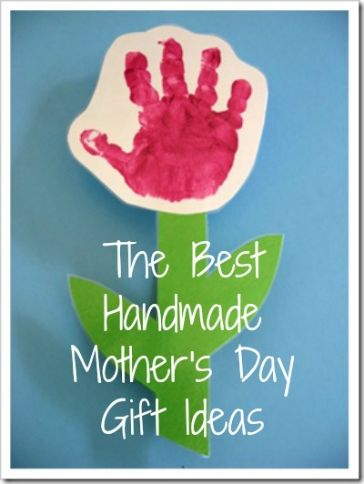 Pinterest everything homemade pinterest blog ideas crafts for Things to do on mother s day at home