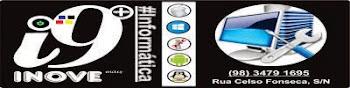 Recuperação de dados e vários serviços