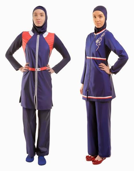 maillot-de-bain-hijab-image9