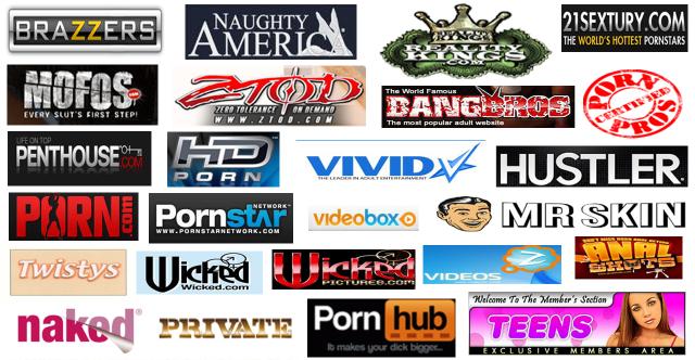 pron site Free Porn Sites - Best List of Porn.