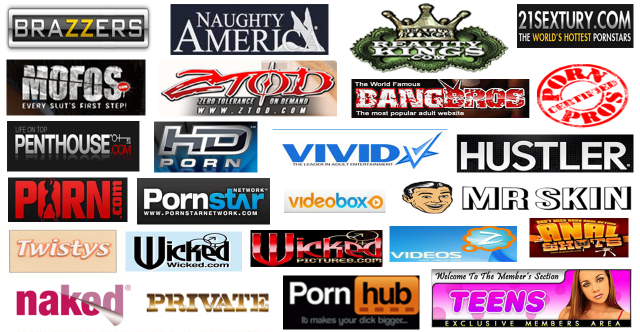 All+porn+premium+accounts To Get The JoyMii Porn Passwords For Free Just Click Here Prove Login