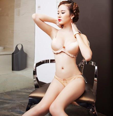 Sex Risa Tachibana Nhật Bản Hay Hd Hot