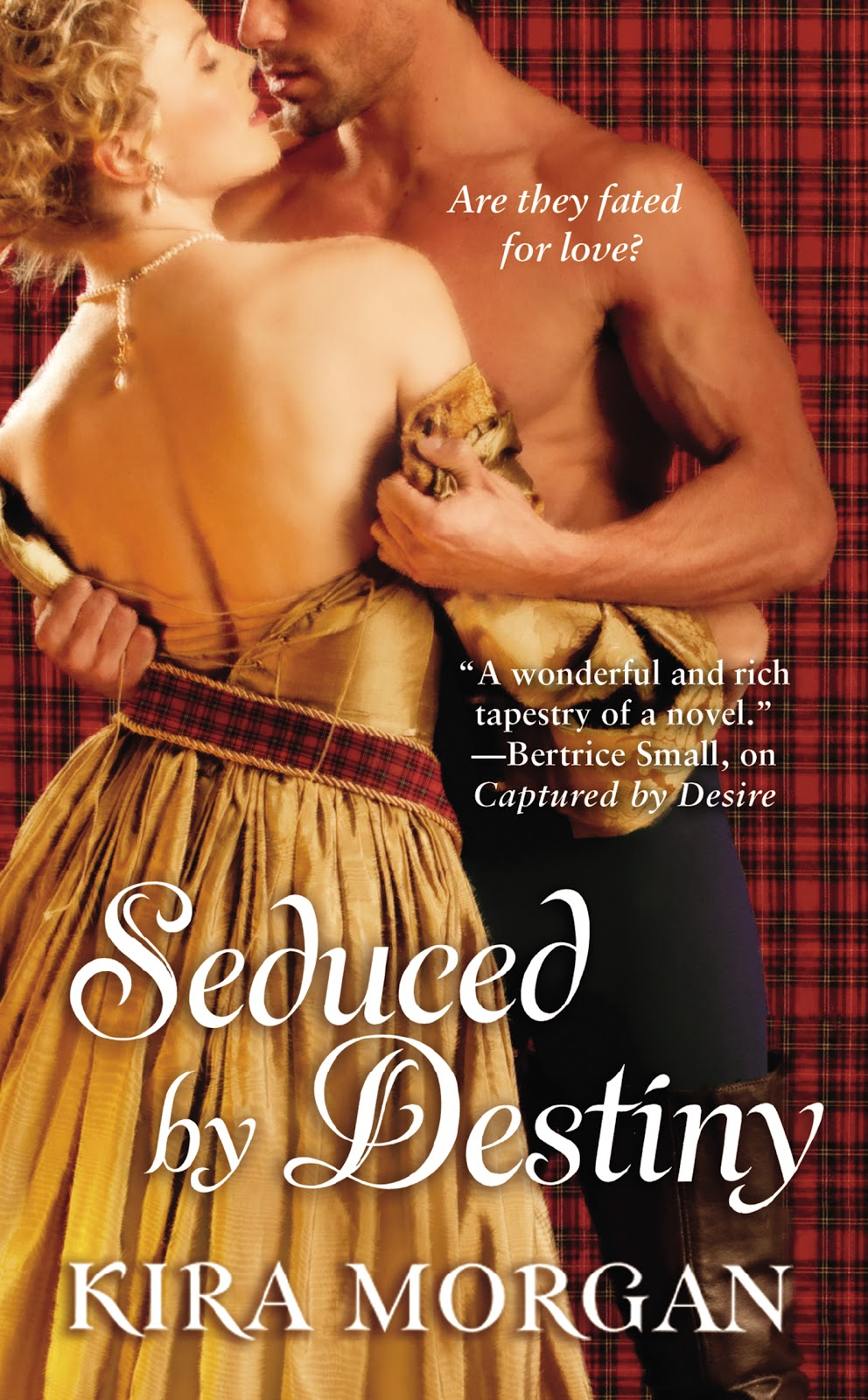 seduced Straight Men Seduced By Gay Sissies?