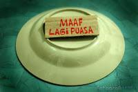 http://asalasah.blogspot.com