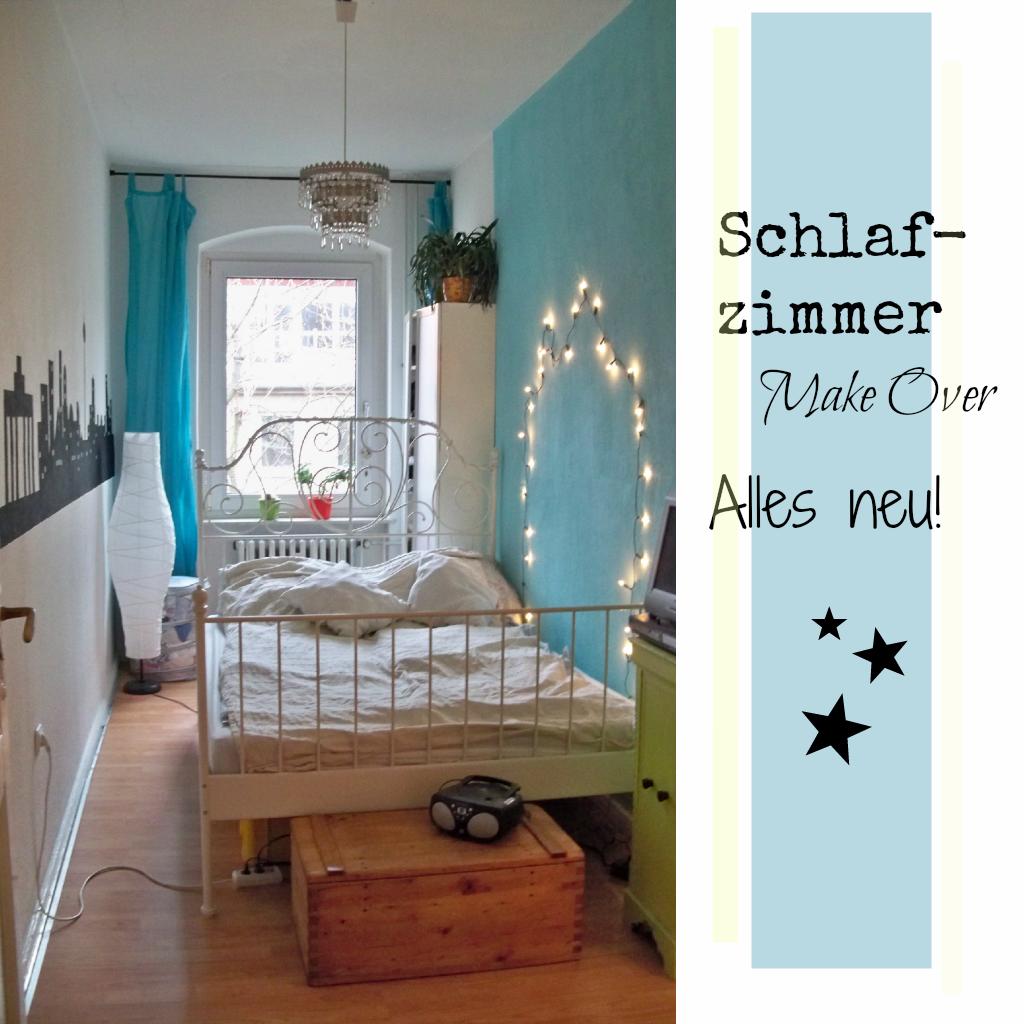 schmales zimmer einrichten ~ dekoration und interior design als, Schlafzimmer ideen