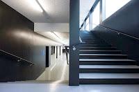 15-Lecture-Hall-by-Deubzer-König-Rimmel-Architekten
