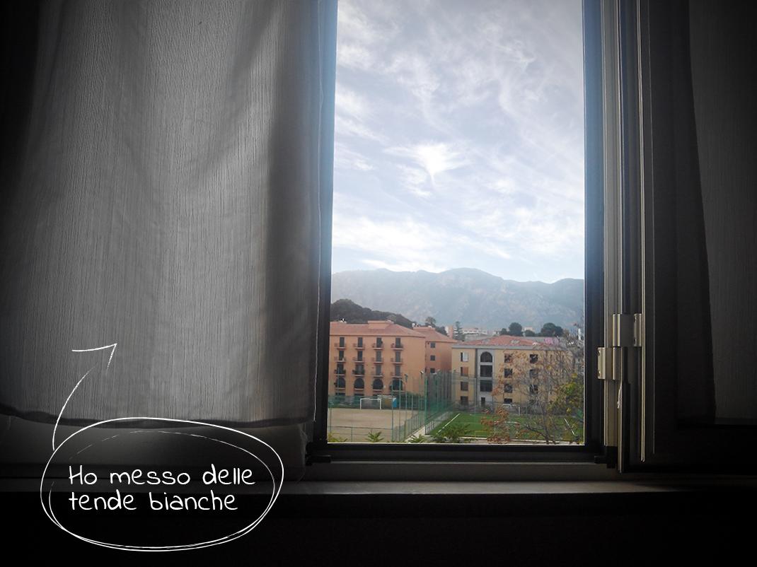 la-mia-finestra
