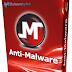 Download Software Malwarebytes Anti-Malware 1.70 Free