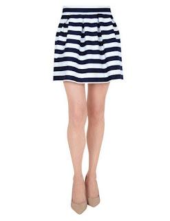 falda-navy-blanco