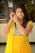 Janisha patel glamorous photos-thumbnail-6
