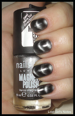 nail inc. magnetic nail polish trafalgar square