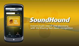 4 Aplikasi Terpopular Tebak Judul Lagu di Android [Rekomendasi]