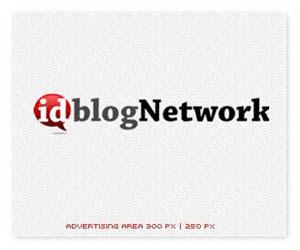 IBN di jual, Idblognetwok di jual, di jual murah Account Idblognetwork