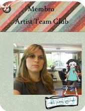 Artist team club