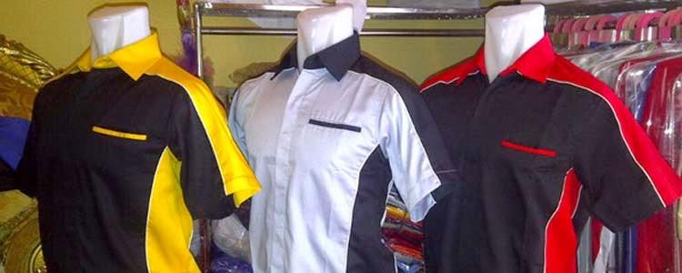 http://gupfransyah.blogspot.com/2014/04/adro-textile-konveksi-murah-indonesia.html