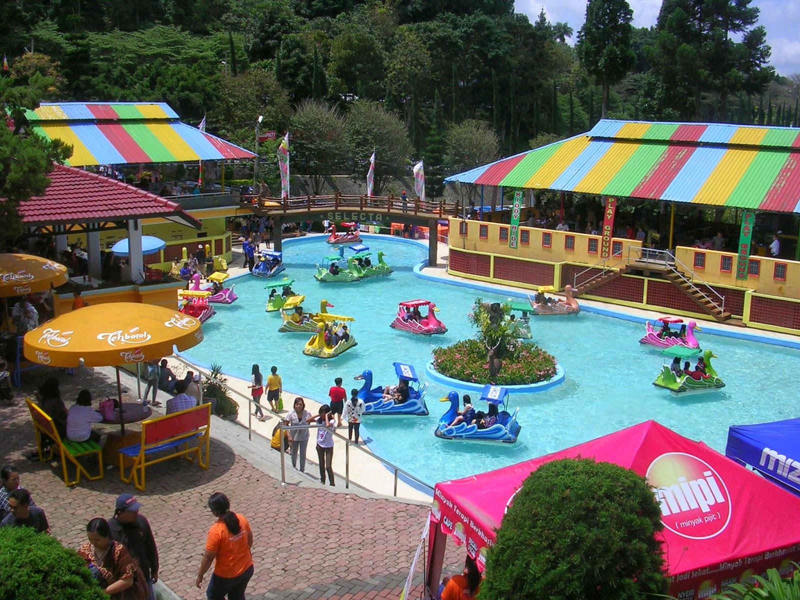 Wisata Malang Bromo Travel Guide