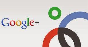 Cara Google Plus Menjaring Pengunjung dari Google