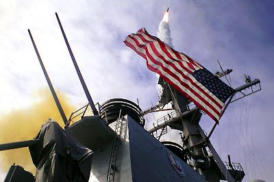 Stati Uniti hanno negato la possibilità di collocare sistemi di difesa missilistica in Ucraina