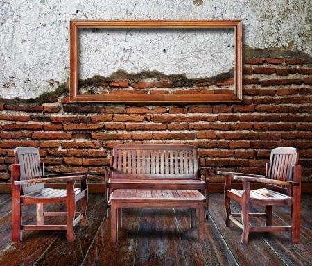 d coplus r parer un meuble en bois. Black Bedroom Furniture Sets. Home Design Ideas
