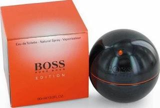 parfum kw super bandung, parfum kw super murah, parfum kw super grosir, 0856.4640.4349