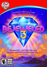 Full PC Version Bejeweled 3