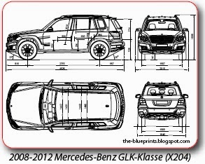 Vector blueprints cars trucks busses and others 2013 mercedes benz vector blueprints for sale malvernweather Choice Image