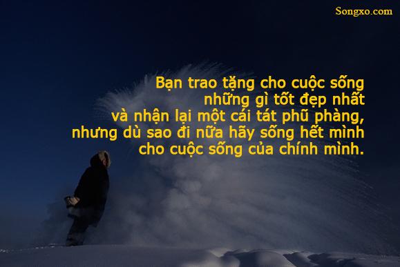 10-dieu-phu-phang-cua-cuoc-song