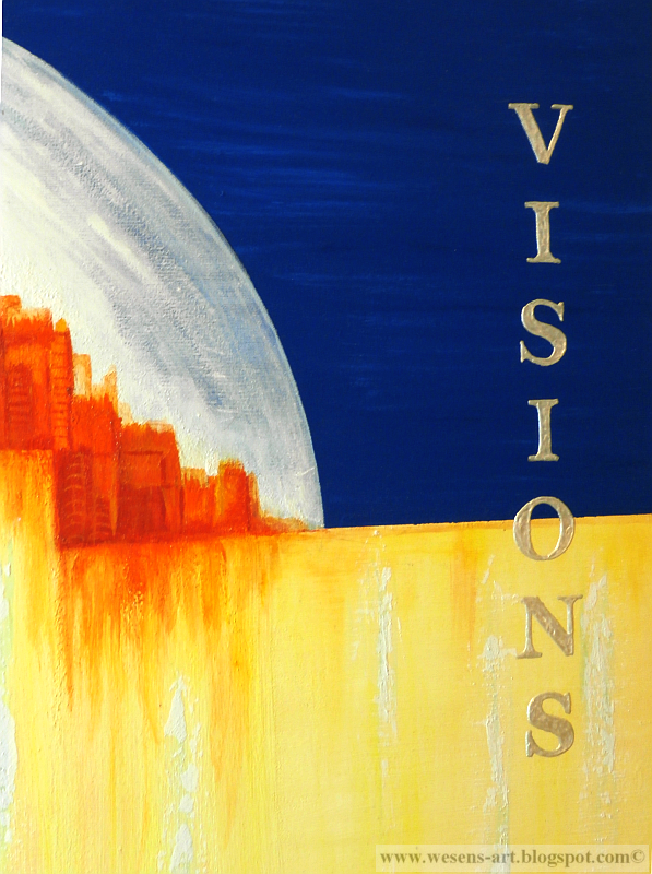strangeVISIONS 4     wesens-art.blogspot.com